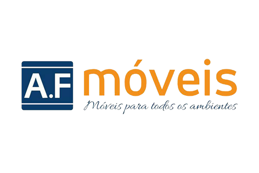 a.f móveis