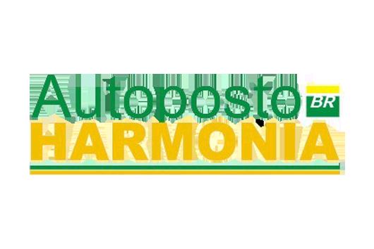 autoposto harmonia